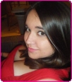 Chantal_67