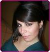 Yvette_75
