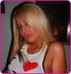 Claudine_44
