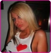 Arianne_43